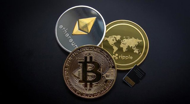 Turkey to roll out digital currency soon