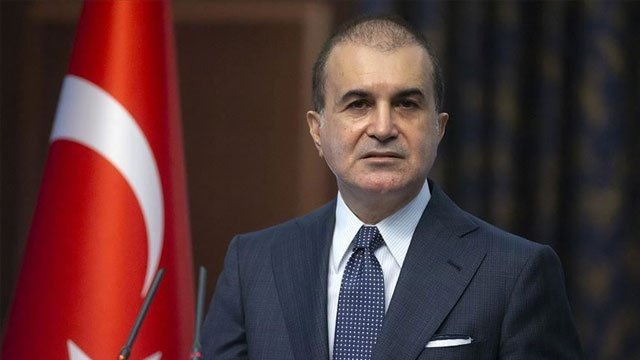 Turkey: US move on Southern Cyprus to cause instability